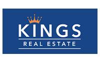 Kings Estate UK